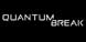 Quantum Break cd key best prices