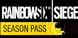 Rainbow Six Siege Season Pass cd key best prices