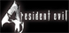 Resident Evil 4 Xbox One cd key best prices