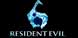 Resident Evil 6 PS4 cd key best prices