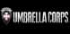 Resident Evil Umbrella Corps cd key best prices