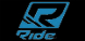 Ride PS3 cd key best prices