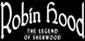 Robin Hood The Legend of Sherwood cd key best prices