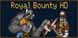 Royal Bounty HDcd key best prices