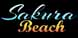 Sakura Beach cd key best prices