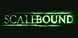 Scalebound Xbox One cd key best prices