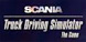 Scania Truck Driving Simulator cd key best prices