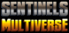 Sentinels of the Multiverse cd key best prices