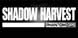 Shadow Harvest Phantom Ops cd key best prices