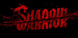 Shadow Warrior Xbox One cd key best prices
