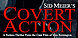 Sid Meiers Covert Action cd key best prices