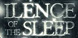 Silence of the Sleep cd key best prices