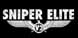 Sniper Elite V2 Xbox 360 cd key best prices