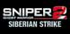 Sniper Ghost Warrior 2 Siberian Strike cd key best prices