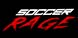Soccer Rage cd key best prices