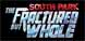 South Park The Fractured But Whole PS4 cd key best prices