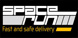 Space Run cd key best prices