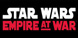 Star Wars Empire at War cd key best prices