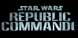 Star Wars Republic Commando cd key best prices