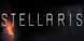 Stellaris cd key best prices