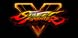 Street Fighter 5 cd key best prices