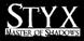 STYX Master of Shadows cd key best prices