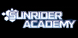 Sunrider Academy cd key best prices