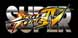 Super Street Fighter 4 Xbox 360 cd key best prices