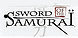 Sword of the Samurai cd key best prices