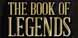 The Book of Legends cd key best prices