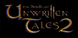 The Book of Unwritten Tales 2 cd key best prices