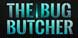 The Bug Butcher cd key best prices