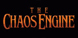 The Chaos Engine cd key best prices