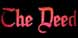 The Deed cd key best prices
