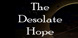 The Desolate Hope cd key best prices