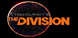 The Division cd key best prices