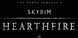 The Elder Scrolls 5 Skyrim Hearthfire cd key best prices