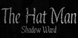 The Hat Man Shadow Ward cd key best prices