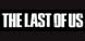 The Last Of Us PS3 cd key best prices
