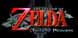 The Legend of Zelda Twilight Princess Nintendo Wii U cd key best prices
