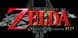 The Legend of Zelda Twilight Princess HD Nintendo Wii U