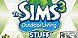 The Sims 3 Outdoor Living Stuff cd key best prices