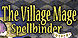 The Village Mage Spellbinder cd key best prices