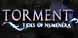 Torment Tides Of Numenera Xbox One cd key best prices