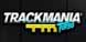 Trackmania Turbo cd key best prices