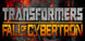 Transformers War For Cybertron Xbox 360 cd key best prices