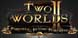 Two Worlds 2 Pirates of the Flying Fortress cd key best prices