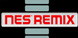 Ultimate NES Remix Nintendo 3DS cd key best prices