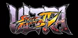 Ultra Street Fighter 4 cd key best prices