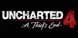 Uncharted 4 A Thiefs End PS4 cd key best prices